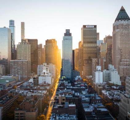 NEW YORKSigma America