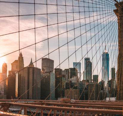 NEW YORKSigma Americas Securities